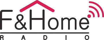 F Home Radio-logo